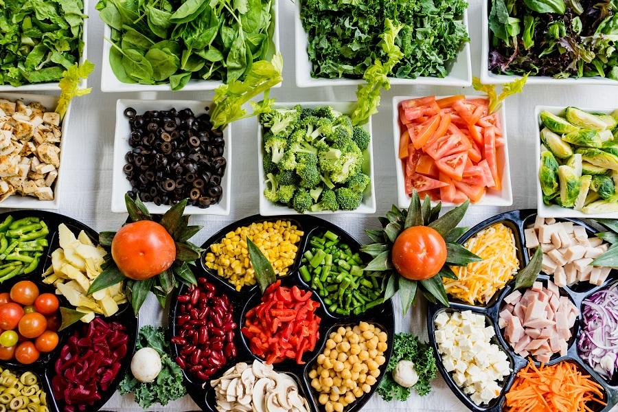 Quelle est la place du régime alimentaire par rapport au cancer de la prostate ?