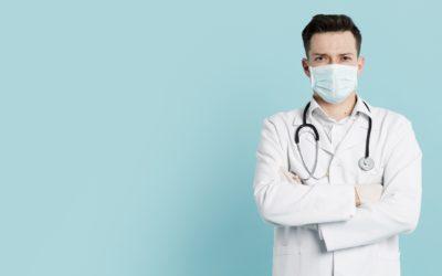 Priorités en matière de soins du cancer de la prostate pendant la pandémie