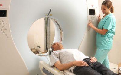 L'IRM de la prostate permet-il de mieux détecter le cancer ?
